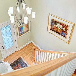"""Ellsworth Staircase • <a style=""""font-size:0.8em;"""" href=""""http://www.flickr.com/photos/76269113@N03/21957497449/"""" target=""""_blank"""">View on Flickr</a>"""