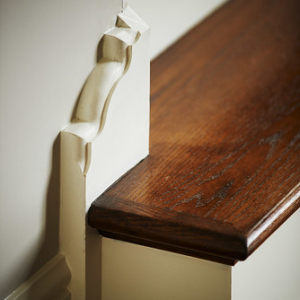"""Overton stair detail • <a style=""""font-size:0.8em;"""" href=""""http://www.flickr.com/photos/76269113@N03/21955860520/"""" target=""""_blank"""">View on Flickr</a>"""