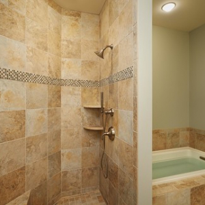 """Overton Townhome • <a style=""""font-size:0.8em;"""" href=""""http://www.flickr.com/photos/76269113@N03/9915767624/"""" target=""""_blank"""">View on Flickr</a>"""