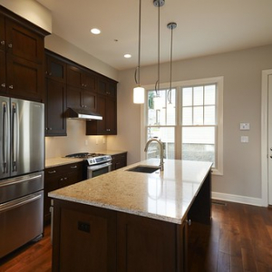 """Overton Townhome • <a style=""""font-size:0.8em;"""" href=""""http://www.flickr.com/photos/76269113@N03/9915665205/"""" target=""""_blank"""">View on Flickr</a>"""