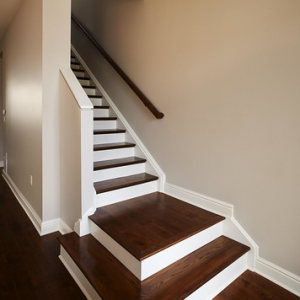 """Overton Townhome • <a style=""""font-size:0.8em;"""" href=""""http://www.flickr.com/photos/76269113@N03/9915819346/"""" target=""""_blank"""">View on Flickr</a>"""