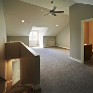 """Overton Townhome • <a style=""""font-size:0.8em;"""" href=""""http://www.flickr.com/photos/76269113@N03/9915778656/"""" target=""""_blank"""">View on Flickr</a>"""