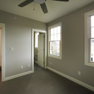 """Overton Townhome • <a style=""""font-size:0.8em;"""" href=""""http://www.flickr.com/photos/76269113@N03/9915725985/"""" target=""""_blank"""">View on Flickr</a>"""