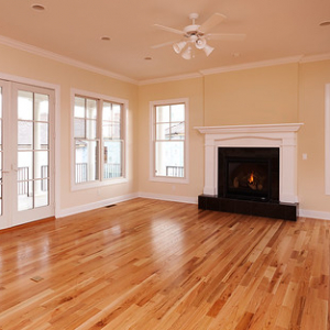 """Cassatt Family Room • <a style=""""font-size:0.8em;"""" href=""""http://www.flickr.com/photos/76269113@N03/11356980955/"""" target=""""_blank"""">View on Flickr</a>"""